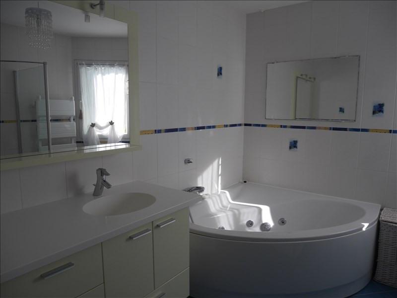 Revenda casa Etupes 368000€ - Fotografia 9
