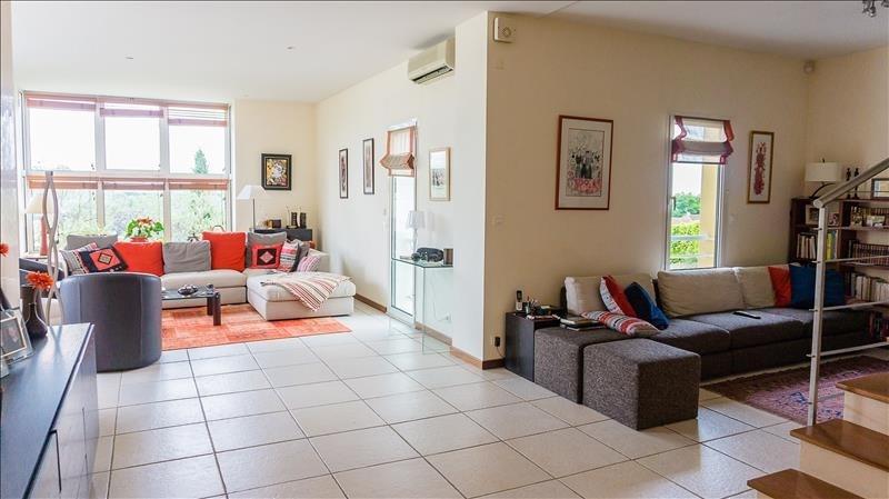 Deluxe sale house / villa Pau 625000€ - Picture 4