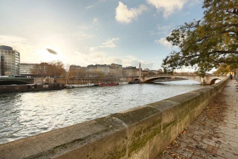 Aрендa квартирa Paris 4ème 3800€ CC - Фото 19