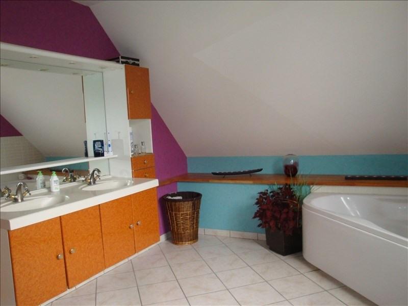 Vente maison / villa Arras 344000€ - Photo 5
