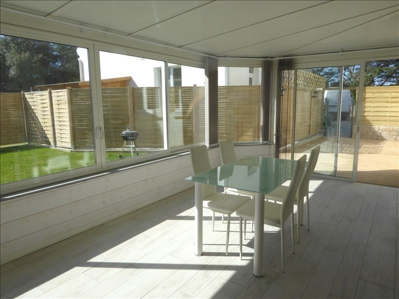 Sale apartment Carnac 325 300€ - Picture 3