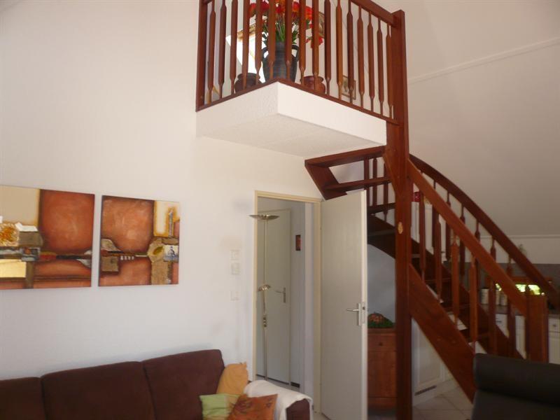 Vente maison / villa Samatan 5 min 155000€ - Photo 2