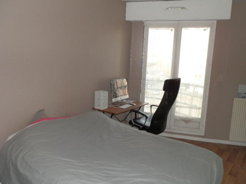 Vente appartement Montigny le bretonneux 220000€ - Photo 7
