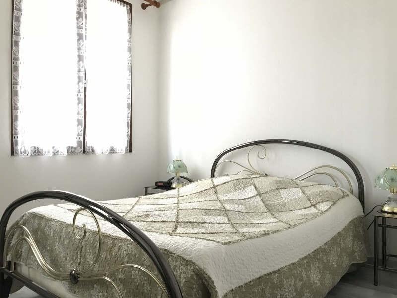 Vente maison / villa Bezons 289000€ - Photo 4