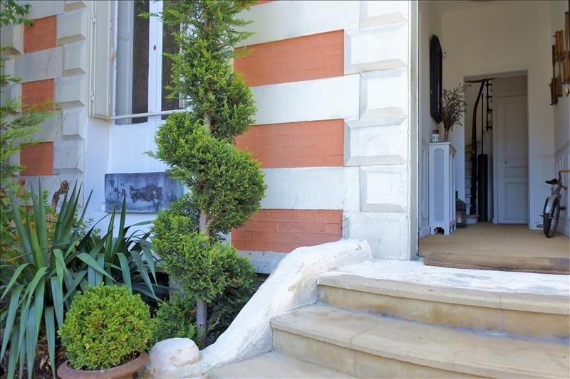 Vente de prestige maison / villa Courbevoie 1890000€ - Photo 16