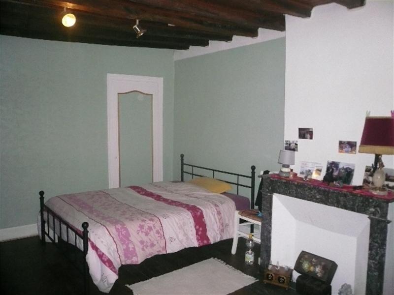 Vente maison / villa Vailly sur sauldre 65000€ - Photo 2