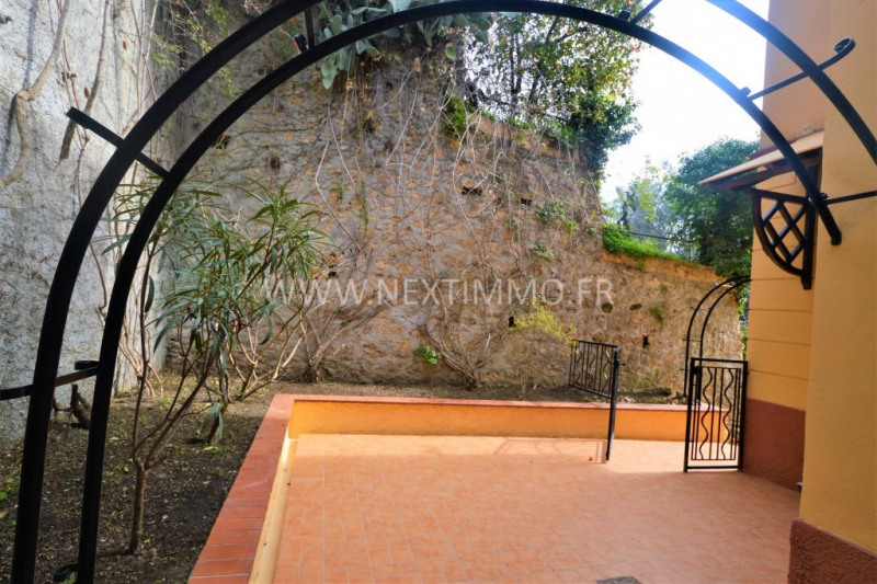 Immobile residenziali di prestigio casa Menton 1480000€ - Fotografia 9