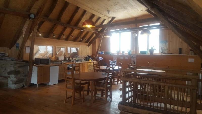 Verkoop  huis Bagneres de luchon 366450€ - Foto 1