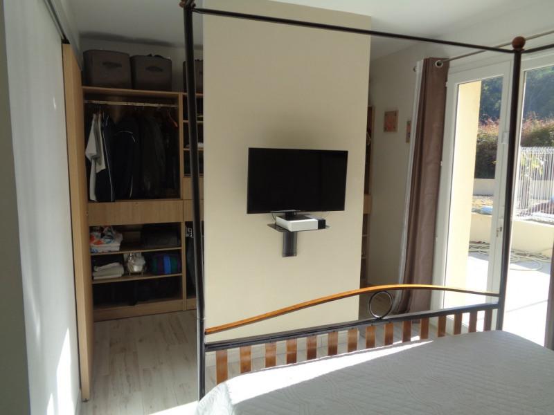 Sale house / villa Salernes 409500€ - Picture 13
