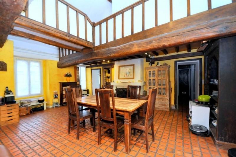 Sale house / villa Limours 329000€ - Picture 6