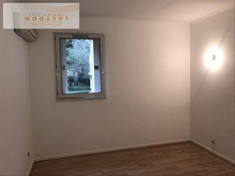 Location appartement Allauch 890€ CC - Photo 9