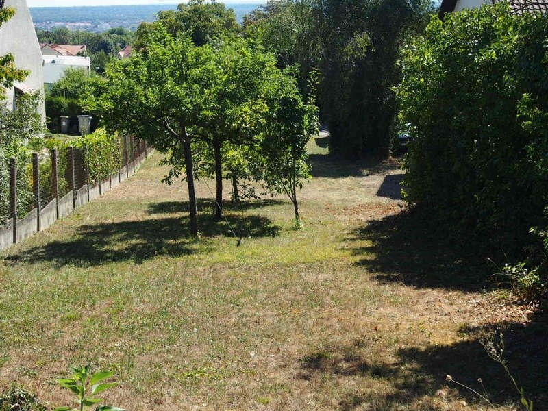 Sale site Andresy 150000€ - Picture 2