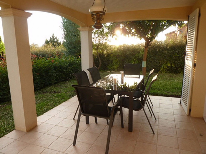 Sale house / villa Bon encontre 244 000€ - Picture 6