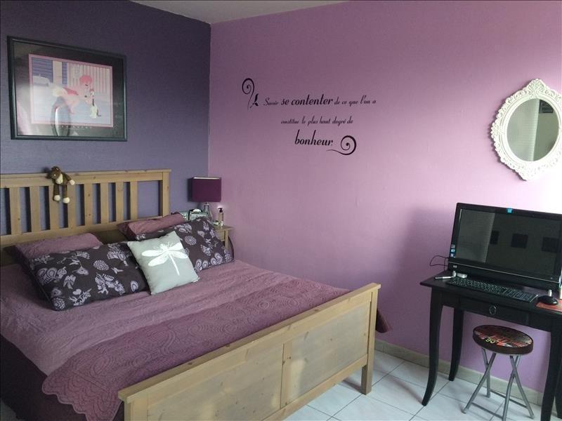 Vente appartement Caen 150900€ - Photo 4