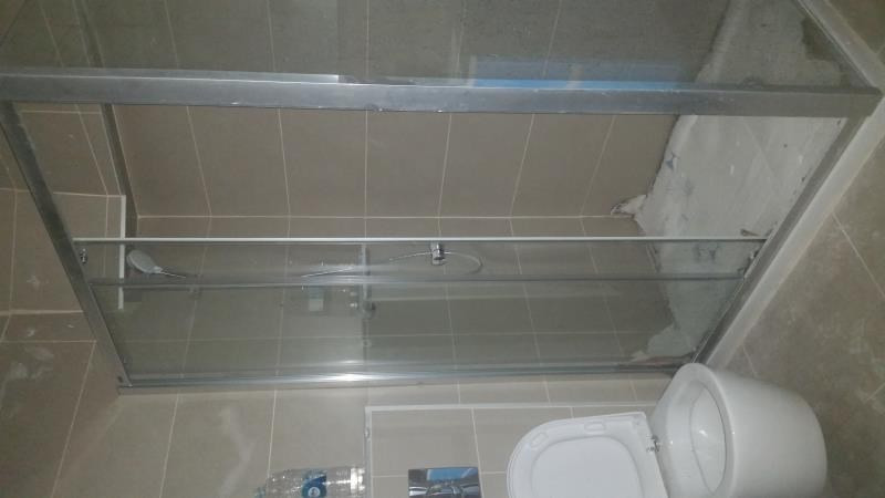 Investment property apartment Nice 260000€ - Picture 6