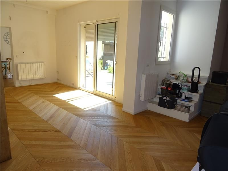 Sale house / villa Auvers sur oise 239 000€ - Picture 3
