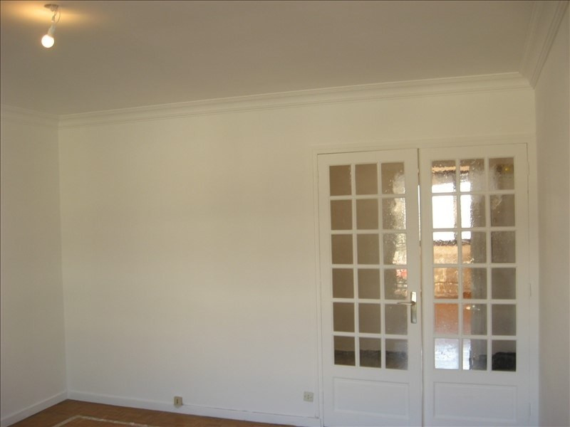 Vente appartement Grenoble 149 000€ - Photo 2
