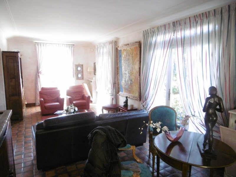 Vente maison / villa Villemomble 695000€ - Photo 4