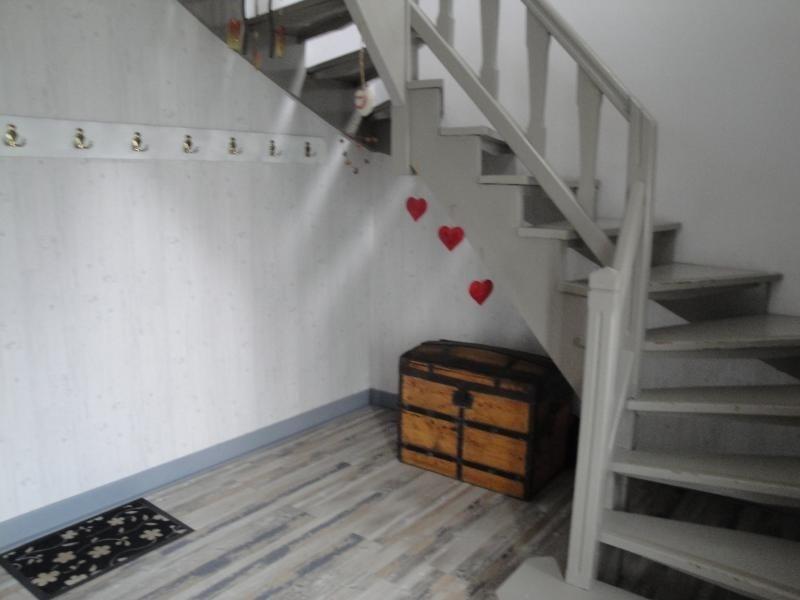 Vente maison / villa Niort 158500€ - Photo 3