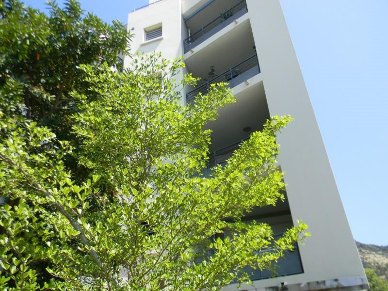 Sale apartment Belle pierre 89 250€ - Picture 1