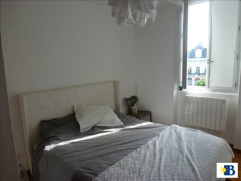 Vente appartement Chatellerault 130062€ - Photo 4
