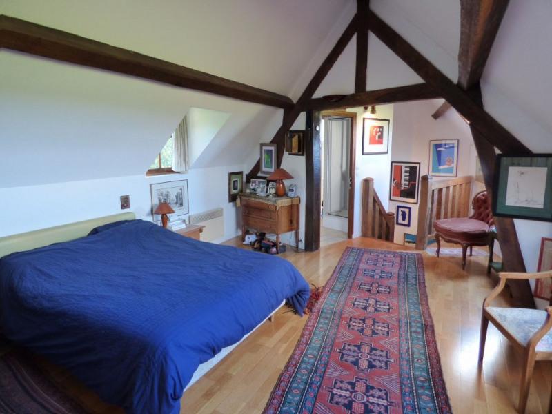 Sale house / villa Les andelys 347000€ - Picture 12
