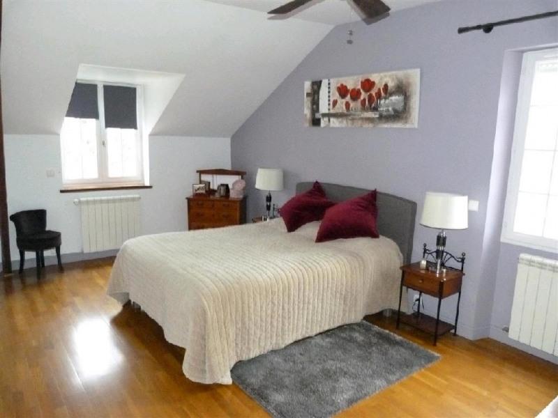 Vente maison / villa Hericy 565000€ - Photo 7