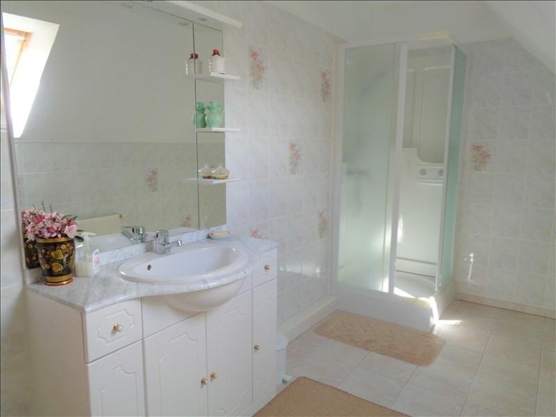 Vente maison / villa St ay 346500€ - Photo 8
