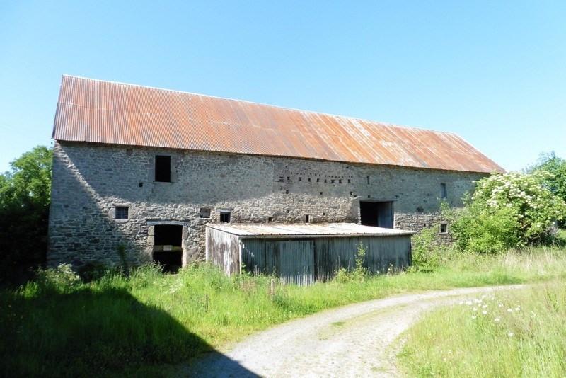 Verkoop  huis Monthuchon 76000€ - Foto 2
