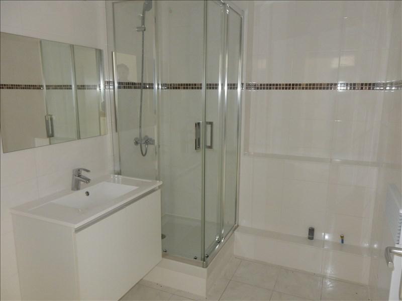 Sale apartment Melun 138400€ - Picture 5