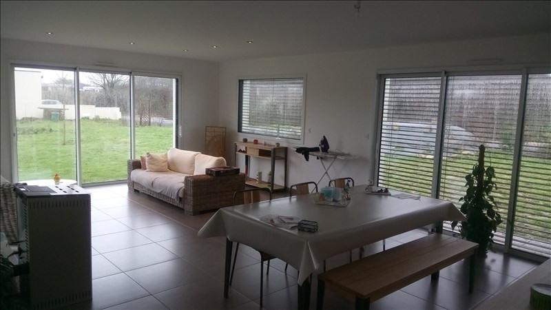 Vente maison / villa Cholet 253500€ - Photo 2