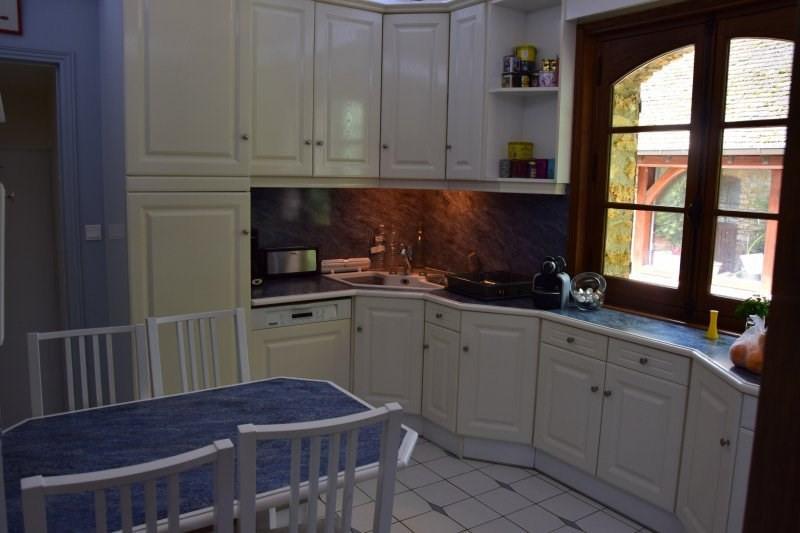Vente maison / villa Raizeux 650000€ - Photo 2