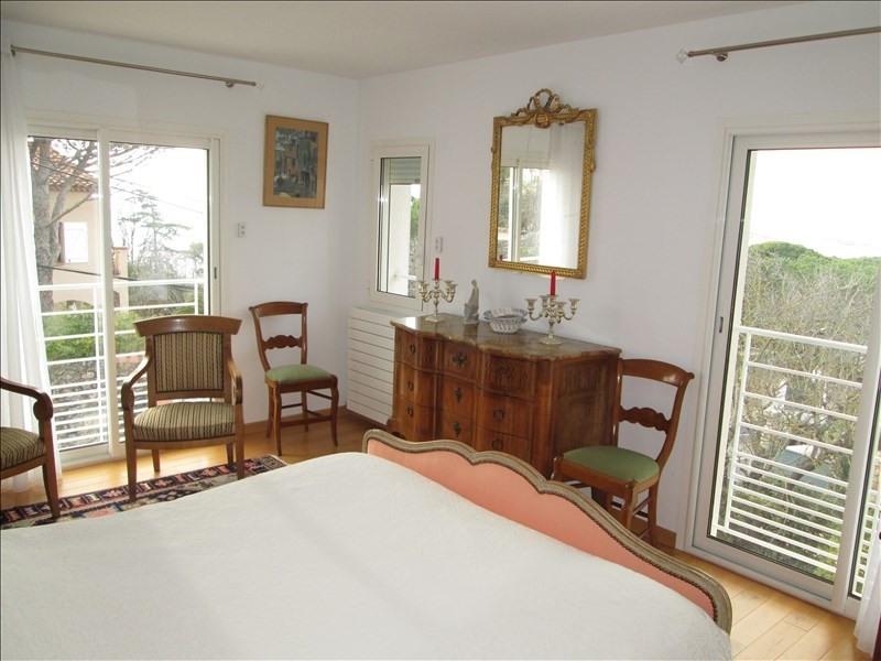 Vente de prestige maison / villa Sete 1250000€ - Photo 5