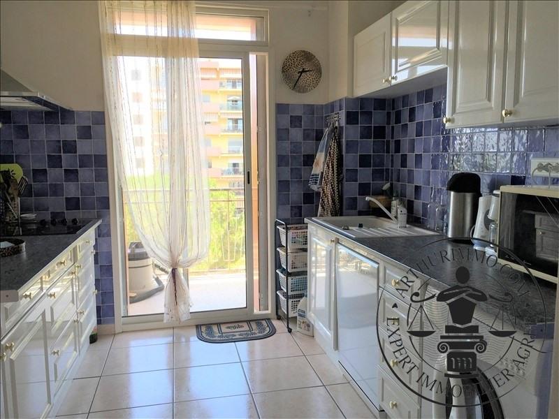 Sale apartment Ajaccio 203300€ - Picture 4