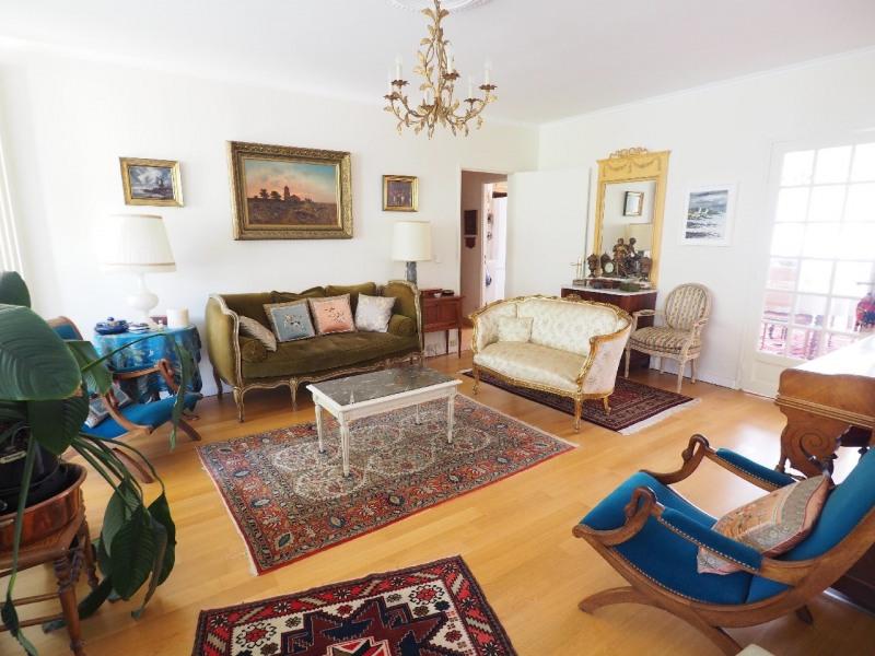 Vente appartement Vaux le penil 221000€ - Photo 6