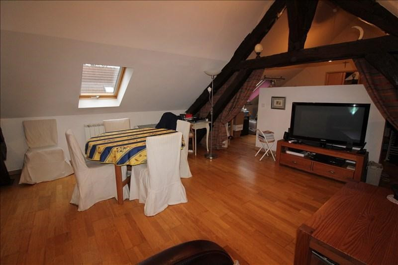 Sale apartment Rambouillet 188 500€ - Picture 2