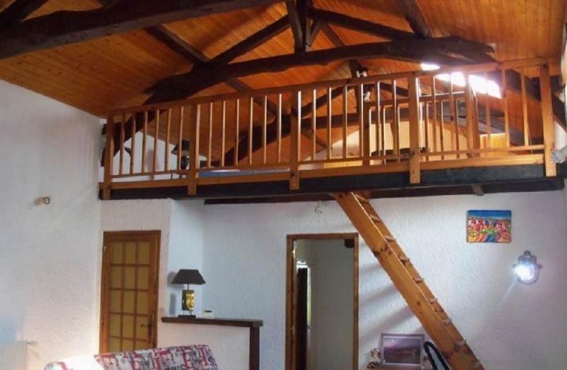 Vente maison / villa Hastingues 316500€ - Photo 4