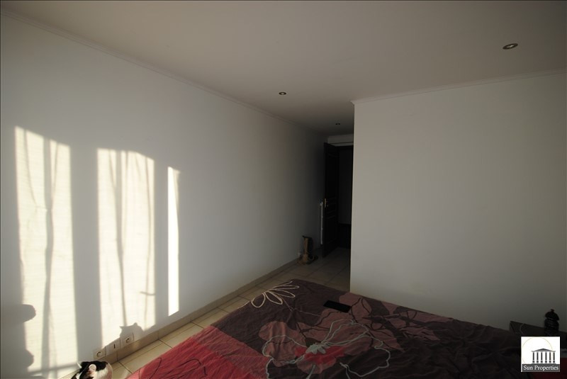 Vente appartement Le cannet 169 000€ - Photo 6