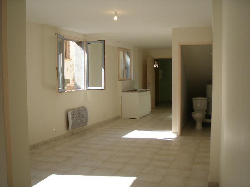 Sale apartment Port vendres 120000€ - Picture 3
