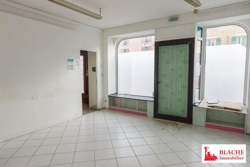 Vente maison / villa Saulce sur rhone 79000€ - Photo 8