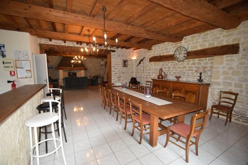 Verkoop van prestige  huis Bayeux 799000€ - Foto 4