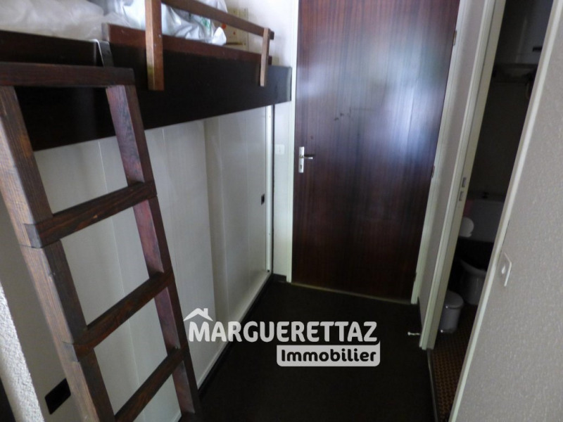 Sale apartment Onnion 33 400€ - Picture 4
