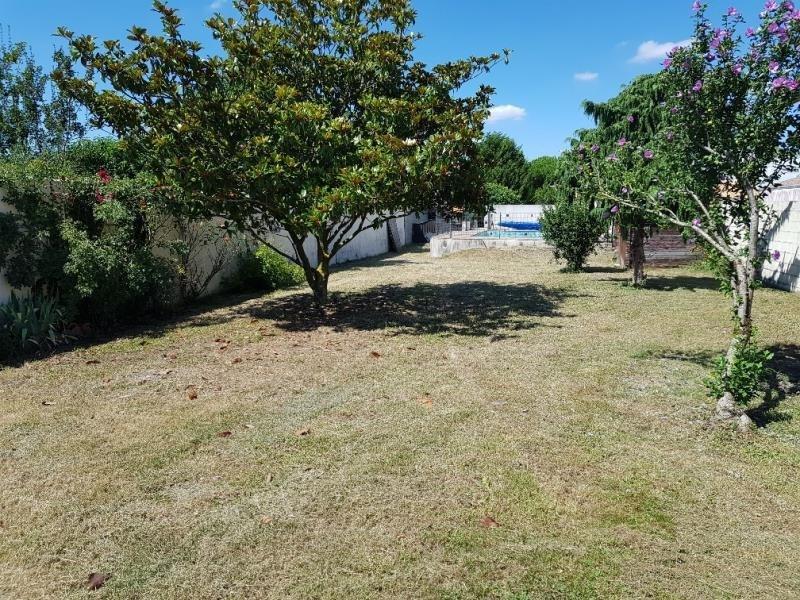 Sale house / villa Angoulins 347160€ - Picture 2