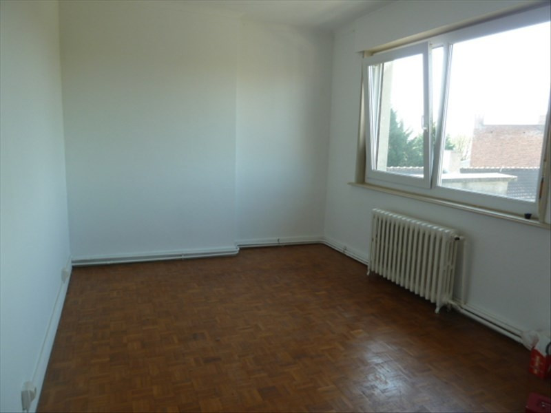 Location appartement Bethune 550€ CC - Photo 3