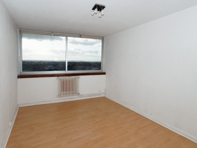 Vente appartement Agen 86 000€ - Photo 4