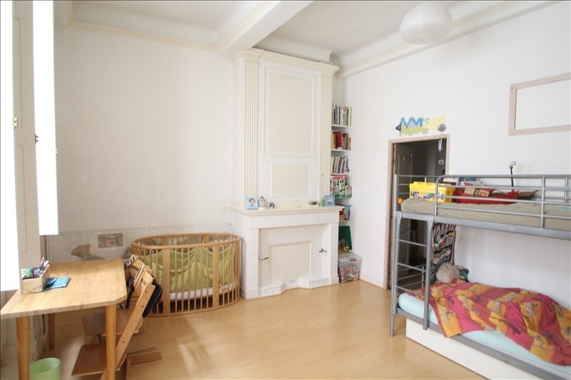 Sale apartment Chambery 350 000€ - Picture 7