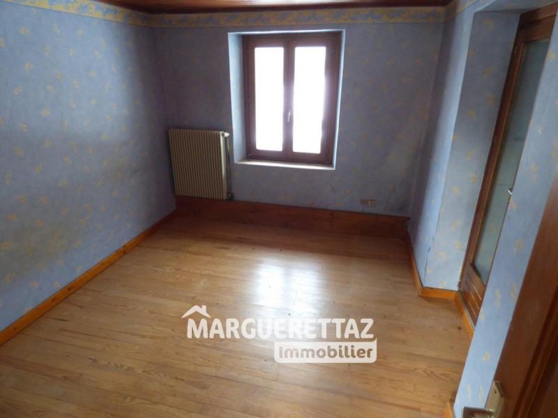 Sale house / villa Saint-jeoire 181800€ - Picture 8