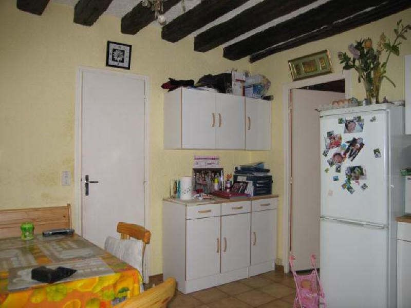Vente appartement Maintenon 93 000€ - Photo 2