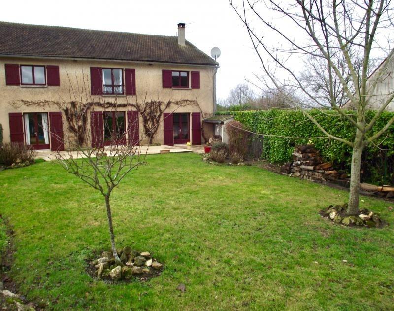 Vente de prestige maison / villa Thoiry 1264000€ - Photo 4