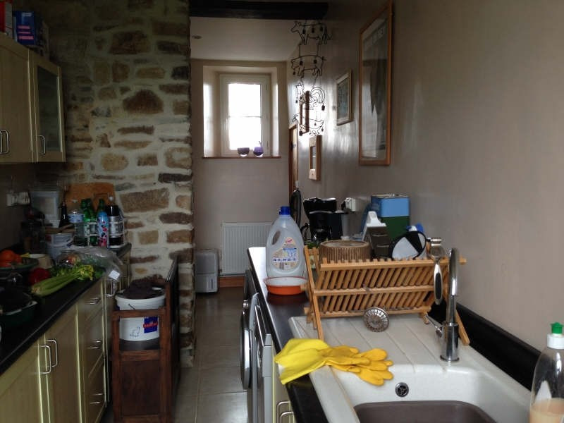 Vente maison / villa Lessay 365 750€ - Photo 8